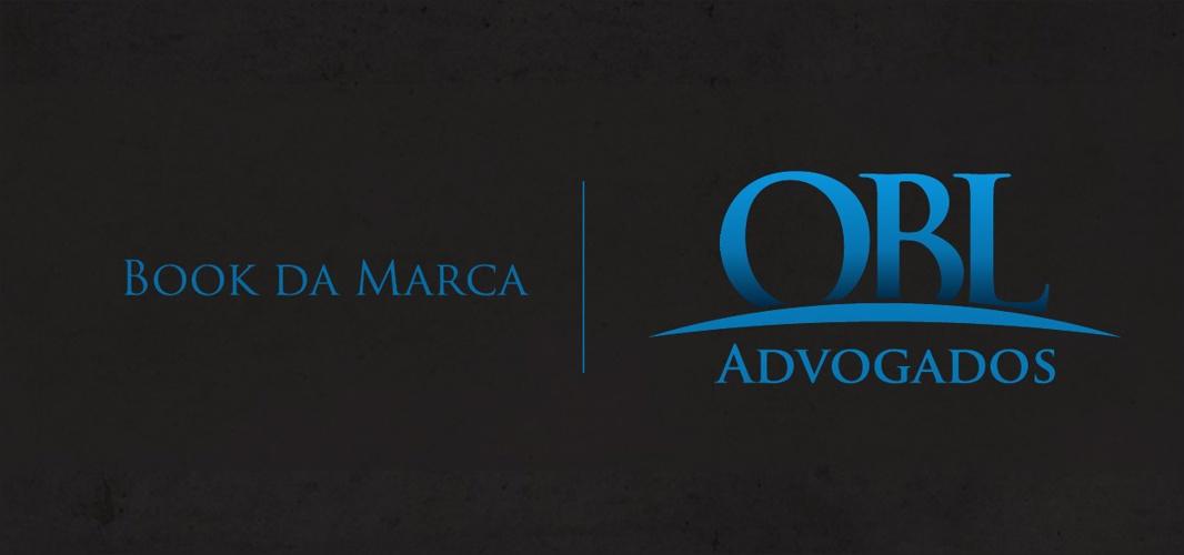 Book OBL Advogados