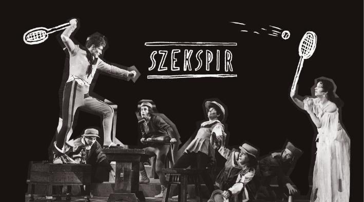 Program_Szekspir