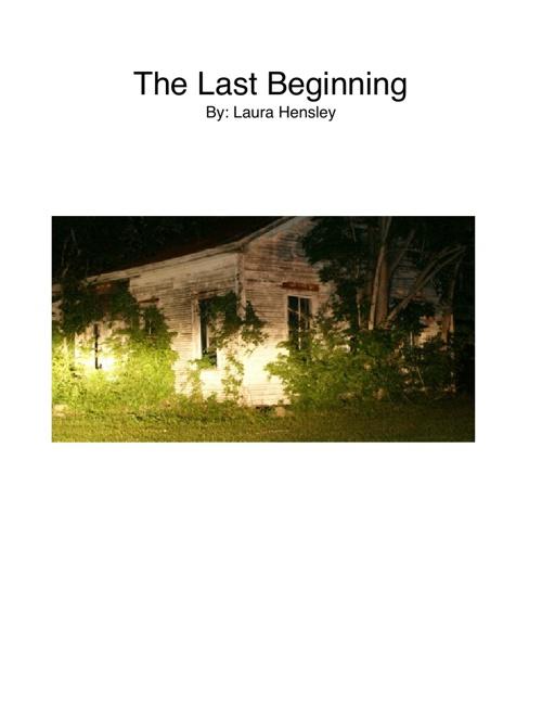 The Last Begining