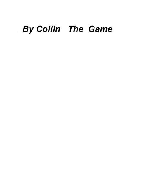 FictionWritingCollin (1)