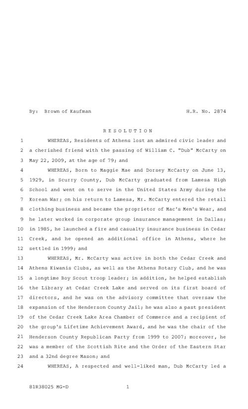 Copy of Copy of Copy of New Flip 80