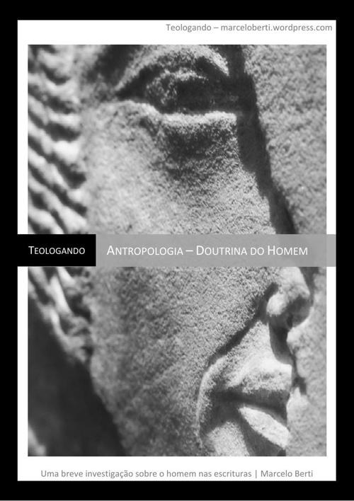apostila-teologia-sistematica-antropologia