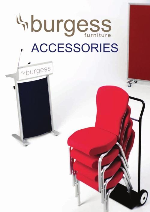 Accessories12ppA4_Dec13_LR