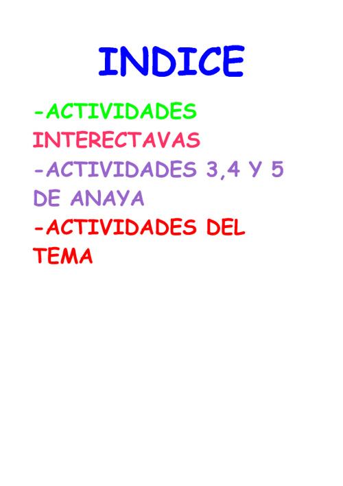matematica tema9