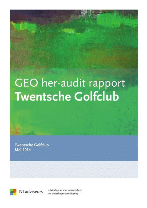 2014 05 14 Rapport heraudit Twentsche