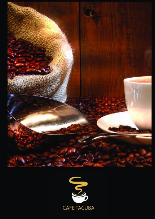 CafeTacuba