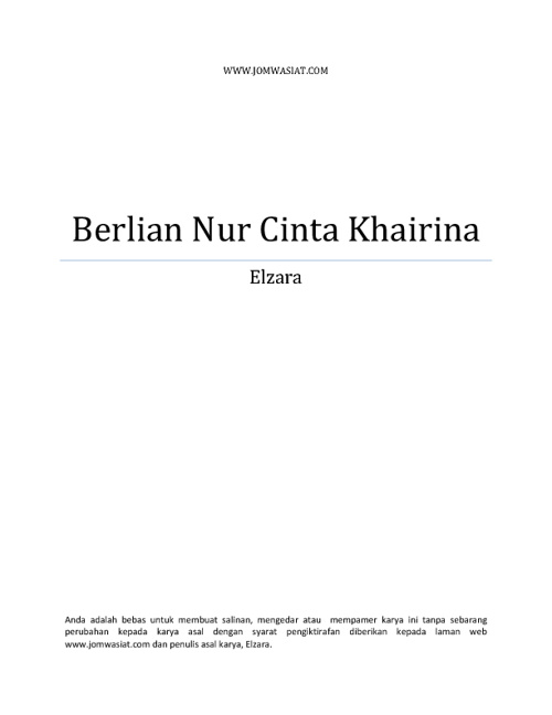 K Four Books