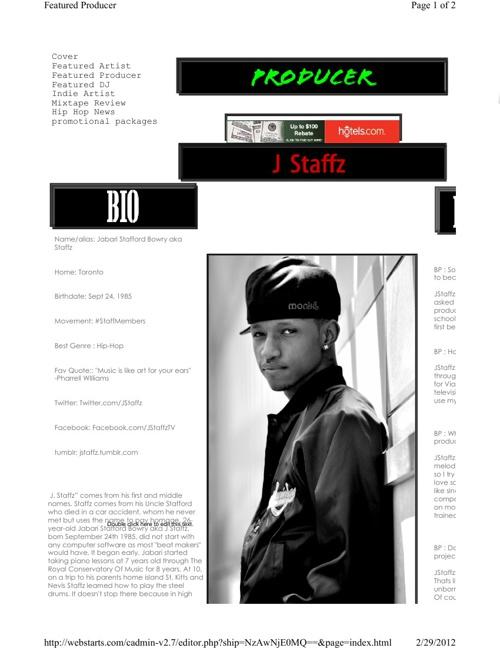 webstarts.com_cadmin-v2.7_editor.php_ship=NzAwNjE0MQ==&page=inde