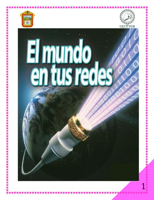 ***ADMINISTRACION DE LOS RECURSOS DE UNA RED***