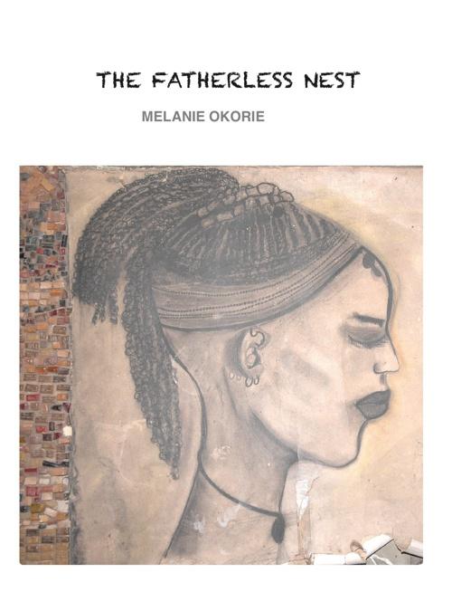 The Fatherless Nest