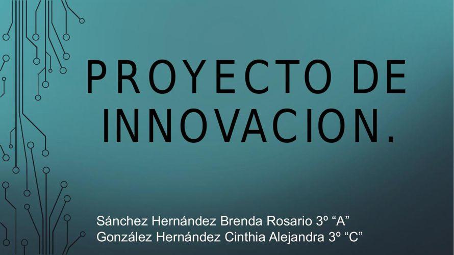 PROYECTO-DE-INNOVACION-3