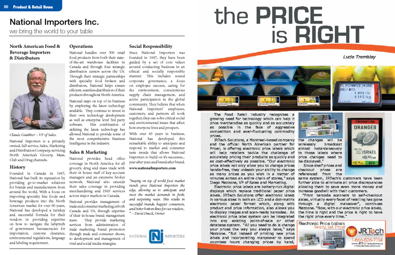 JRTech_All_Publication