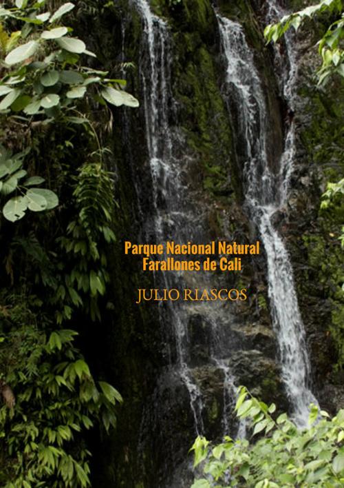 PARQUE NACIONAL NATURAL LOS FARALLONES DE CALI