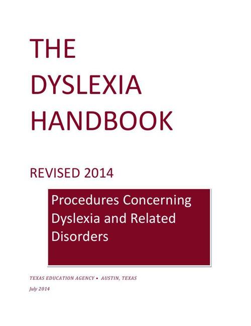 TEA_Dyslexia_Handbook_08_04_14_Final_1