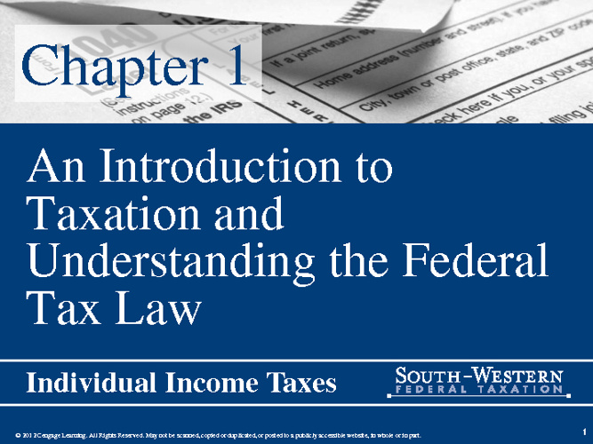 Vol_01_Chapter_01_PowerPoint