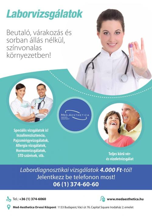 A1_plakat_labordiagnosztika