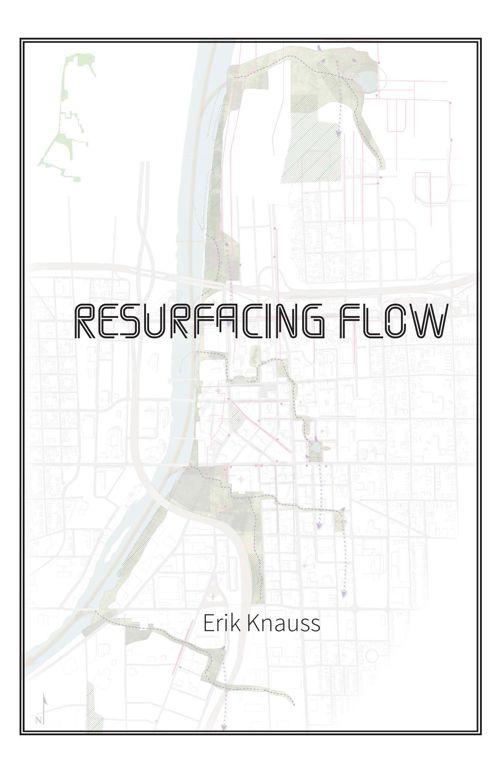 Resurfacing Flow