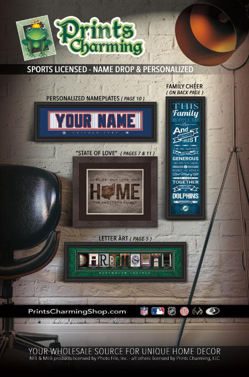 PC 2016-2 catalog