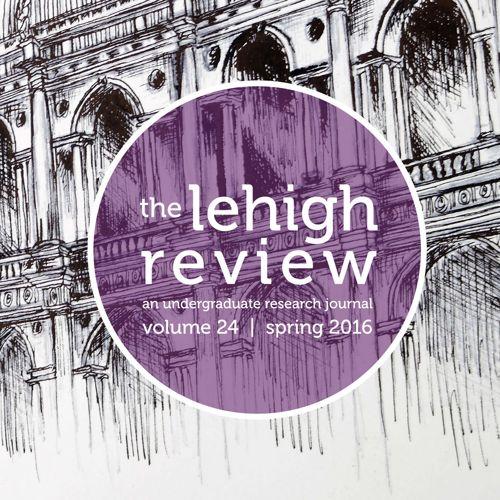 Lehigh Review