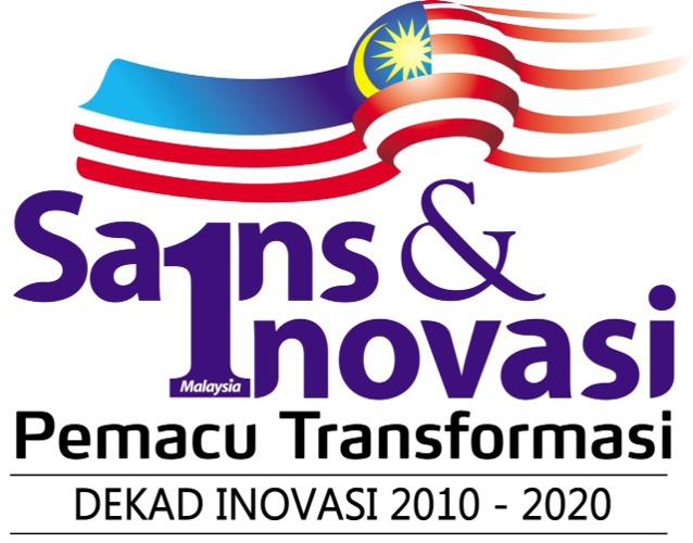 Logo Dekad Inovasi (3)