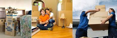 Skilled Packers and Movers in India is Synonyms for Hassle-free