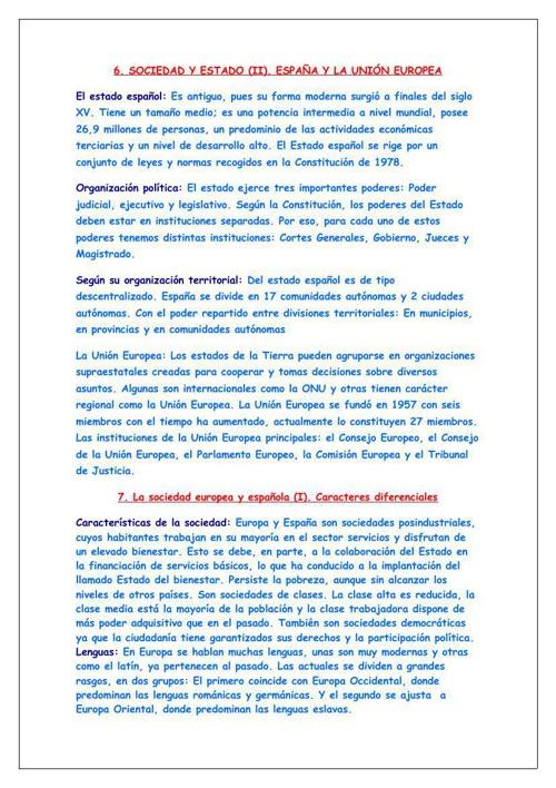 APARTADO 6 Y 7