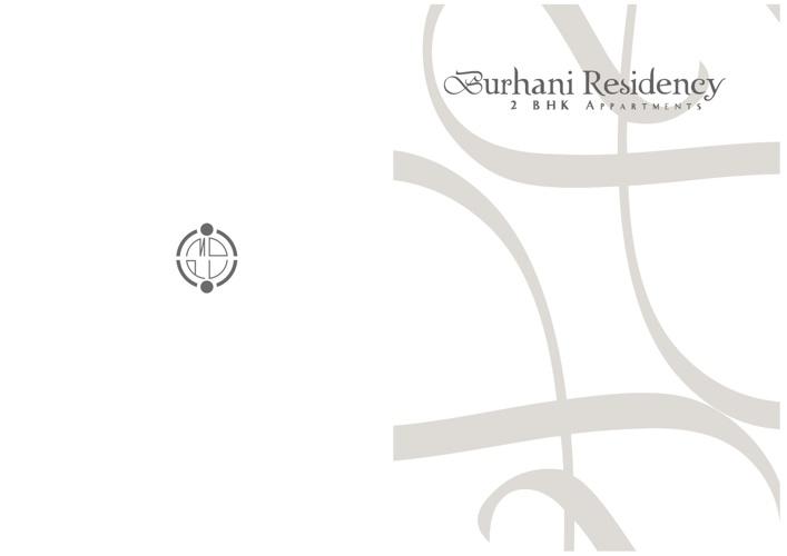 Burhani Residency