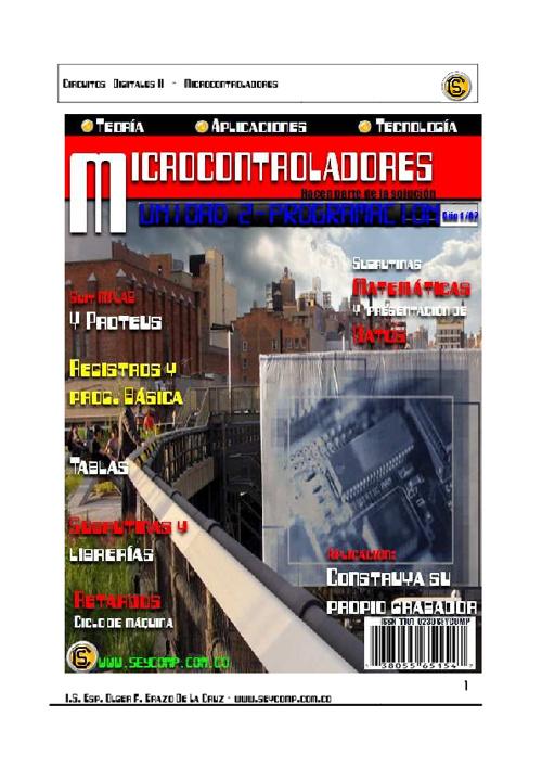 Revista_unidadII