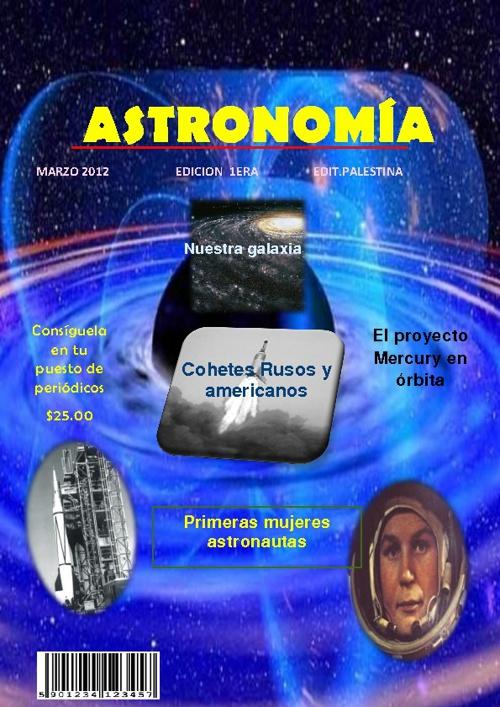 astronomia II