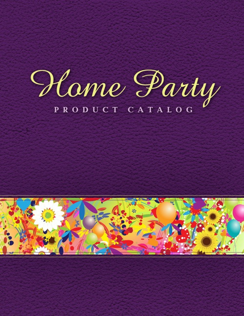 Something 4 Every1-Open Pleasures Home Party Flip Catalog