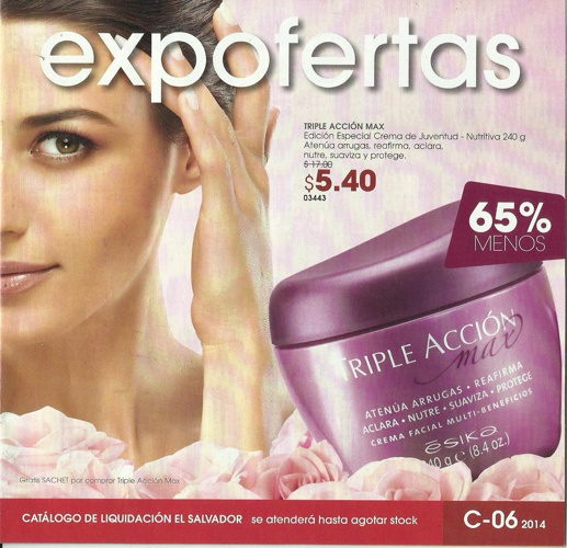 Expofertas C06