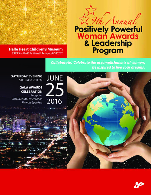 PPWA 2016 program_web