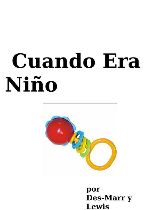 Childhood Story Draft
