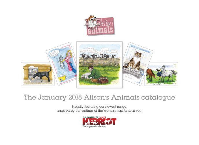 AA Catalogue January 2018flip