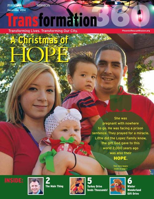 PRM News-Dec14-web