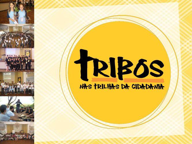 PARCIAL_TRIBOS NAS TRILHAS DA CIDADANIA_5