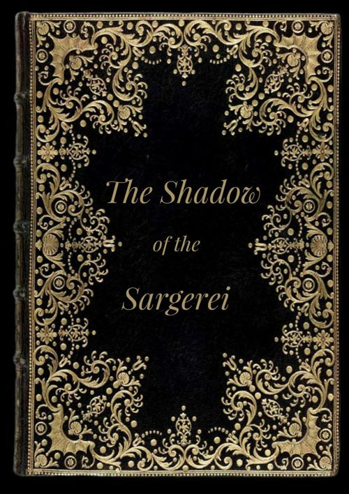 Shadow of the Sargerei