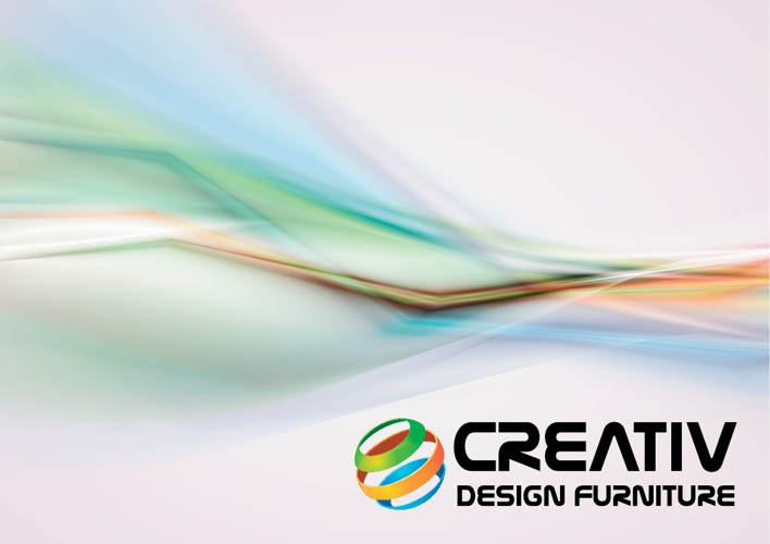 Creativ Furniture Design