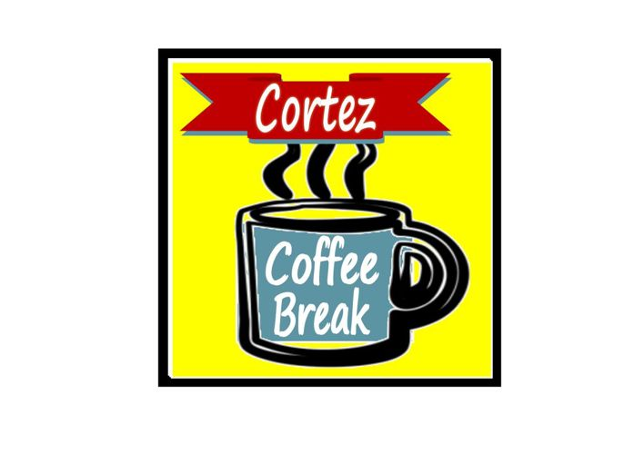 Cortez Coffee Break Issue #53