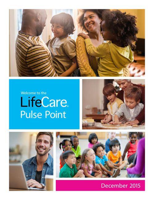 Newsletter15_Q3-PulsePoint_LifeCare_110915