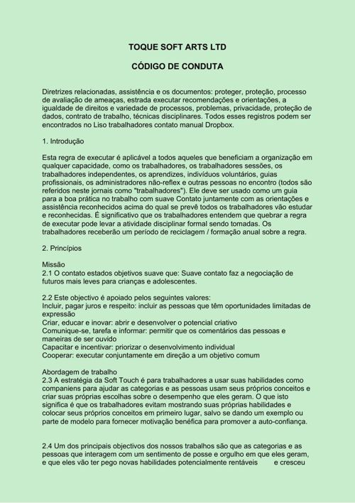 4.1-Code-of-Conduct-Aug-2014