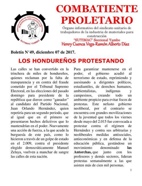 Boletin (49) 2017