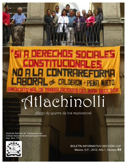 Atlachinolli 04