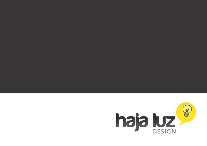 Logo Empresas Gospel
