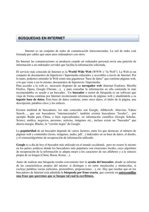 LITERATURA CHOTANA