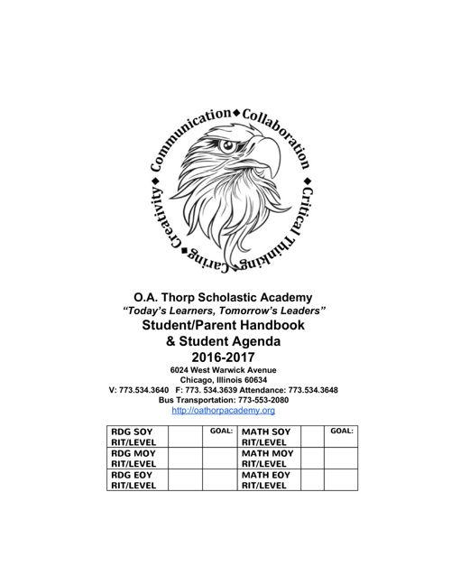 Student_Agenda_Handbook_2016-17