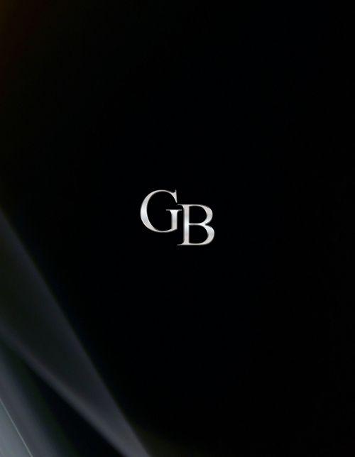 GB - Catalog