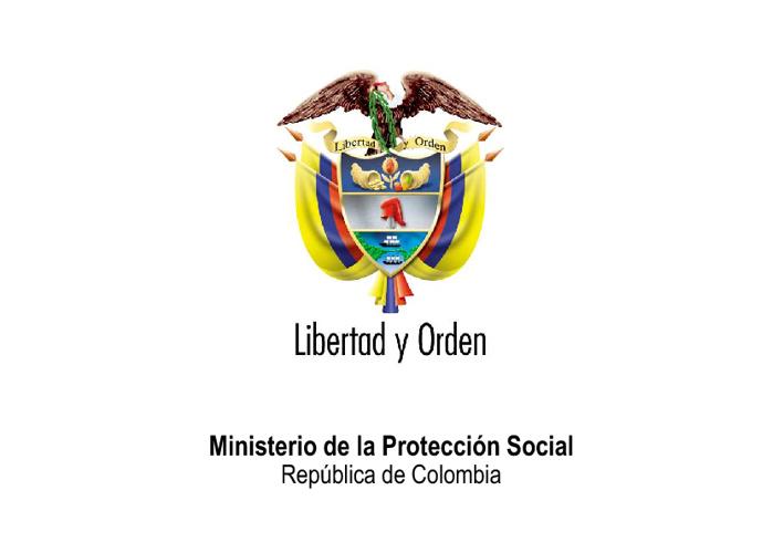 POLITICA EN PREVENCION - MINPROTECCION SOCIAL