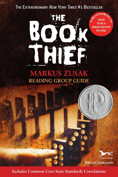 CommonCore_BookThief_Guide_WEB