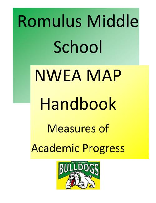 MAP Handbook